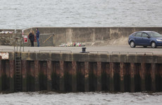 Woman present at scene of Buncrana pier tragedy launches damages claim