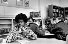 Linda Brown, who helped end US school segregation, dies aged 76