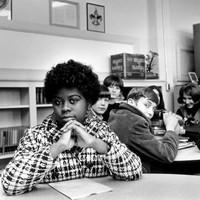 Linda Brown, who helped end US school segregation, dies aged 76