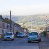 One third of all cars broken into in residential areas left unlocked - Gardaí