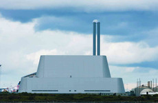 Poolbeg incinerator operator fined for breaking environmental protection licence