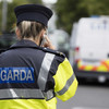 The CSO will publish crime statistics for the first time in almost a year later today