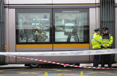 There are just 34 garda crash investigators despite a 70% surge in the number of serious collisions