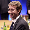 Zuckerberg says no: Facebook CEO turns down request to appear before British MPs