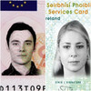 It turns out you WON'T need a PSC to apply for your driving licence after all