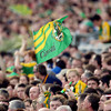 Kerry docked points for fielding unregistered player as Division 1 heats up