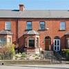 5 properties to view in… Dublin 9