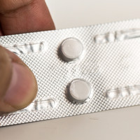 Government plans to reduce the cost of the morning-after pill or make it free for all women