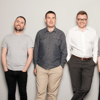 Irish-founded tech firm Intercom reaches 'unicorn status' with its $1bn-plus valuation