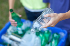 Poll: Should a deposit be charged on single use bottles and cans?