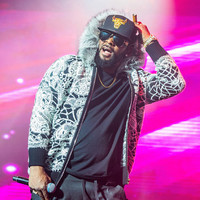 R Kelly accused of grooming 14-year-old girl in new BBC documentary