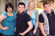 An examination of the 5 most emotional moments in Gavin & Stacey history
