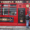 Good Friday: There'll be winners and losers as pubs open for the first time since 1927