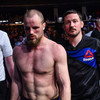 SBG's Nelson handed exciting match-up for UFC's debut in Liverpool