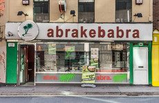 After losing millions in a 'difficult' period, Abrakebabra's owner says it's back on track