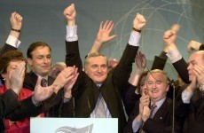 Gambling, lies, whip-arounds and the Teflon Taoiseach: how the world read Mahon