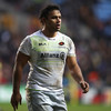 Billy Vunipola ruled out of Champions Cup quarter-final with Leinster