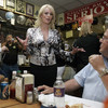 Stormy Daniels' lawyer wants to force Trump to testify in court