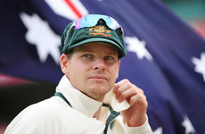 Here's all you need to know about the Australian cricket scandal