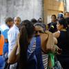 68 people killed in Venezuelan jail fire
