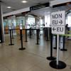 Irish attitudes to immigration worse than European average, ESRI finds