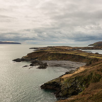 One for the weekend: A trip around the historic Beara peninsula