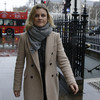 Weinstein's former British assistant slams 'morally lacking' company gag order