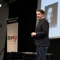This Irish man sees thousands of startup pitches a year - here's how to get his attention
