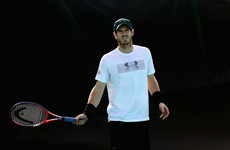 Andy Murray commits to tournament return in June ahead of Wimbledon