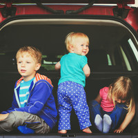 Investing in a family car? 6 questions that'll help you find the right one