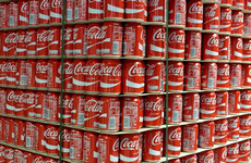Date for sugar tax pushed back three weeks from 6 April to 1 May