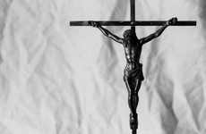 Quiz: How much do you know about Good Friday?
