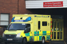 Around 3,000 cancers diagnosed in hospital emergency departments every year