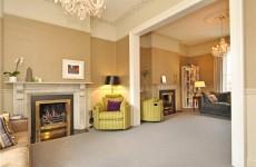 5 properties to view in… Dublin 6/6w
