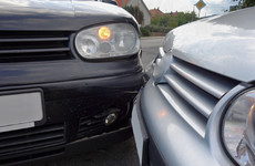 Insurance company pays €4k to woman after initially refusing crash claim over technicality