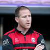 Prendergast's attack helping to give Oyonnax a shot at Top 14 survival