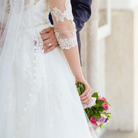 Number of Roman Catholic marriages reducing but it's still the most popular type of ceremony