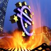 No ECB decision yet on Noonan's promissory notes proposal