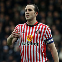 John O'Shea dismisses report suggesting he is set to retire at the end of the season