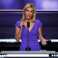 Fox News host Laura Ingraham apologises for mocking Florida shooting survivor online