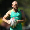 Australia Sevens captain suffers fractured skull in 'unprovoked' one-punch attack