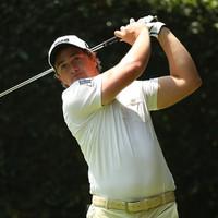 Bright start for Irish contingent as last chance Masters bid underway in Houston
