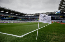 Payment of inter-county players among proposals in leaked GAA report