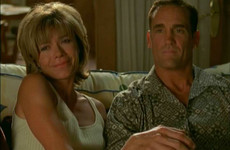 Dawson's parents say they knew nothing about the Dawson's Creek reunion that happened this week