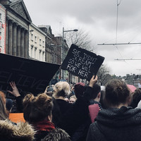 'The #IBelieveHer moment has been a long time coming'