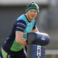 Connacht announce new contracts for two more players as 7 head for the exit