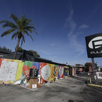 Widow of Pulse nightclub shooter found not guilty of lying to the FBI