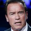 Arnold Schwarzenegger 'undergoes emergency open-heart surgery'