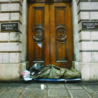 Hotel was paid up to €5m to accommodate homeless people last year