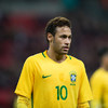 """Brazil given major World Cup boost as Neymar to return in """"two to three weeks"""""""